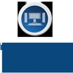 implementacao-administracao-de-servidores
